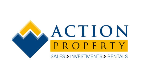 action_property