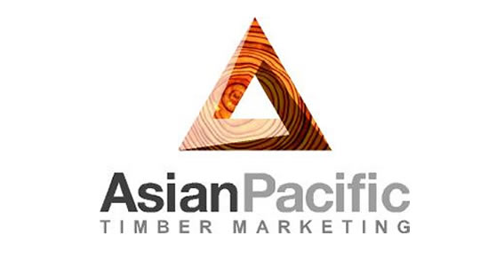 asia-pacific-timber