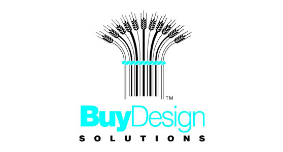 buydesign-solutions