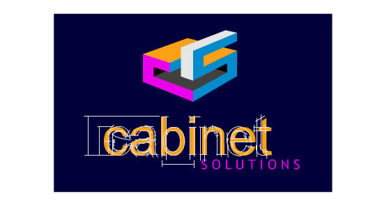 cabinet_solutions