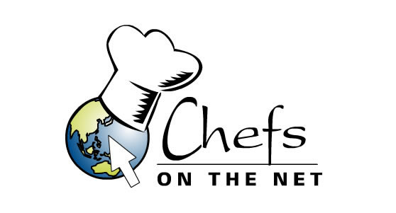 chefs_on_the_net