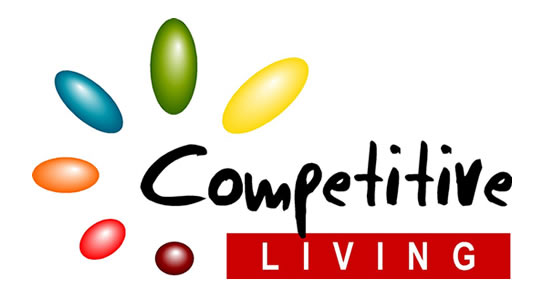 competitive_living