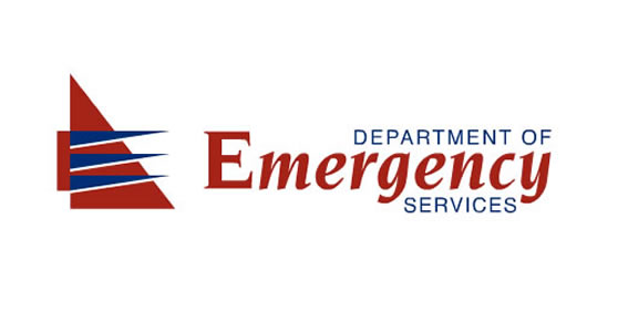 department_of_emergency_services