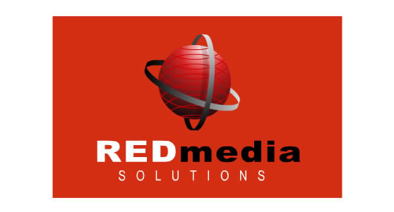 red_media_solutions