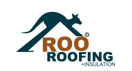 roo_roofing