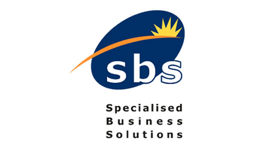 specialised_business_solutions