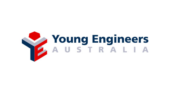 young_engineers