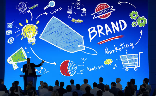 brand Launch based on Stakeholder Buyin