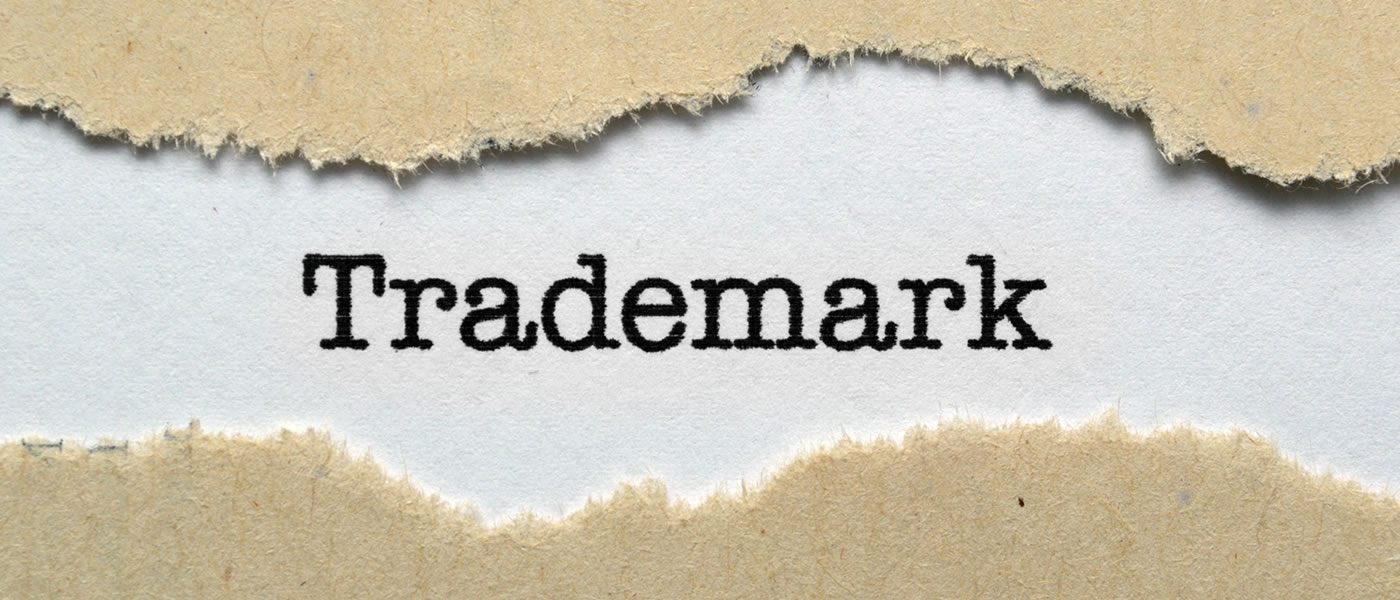 Trademark Registration By Identia