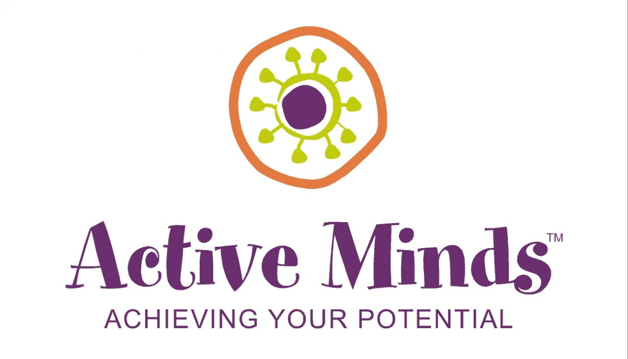ActiveMindsLogo