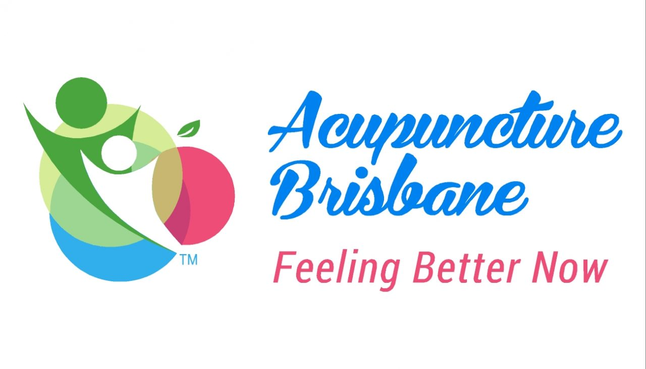 AcupunctureBrisbaneLogo
