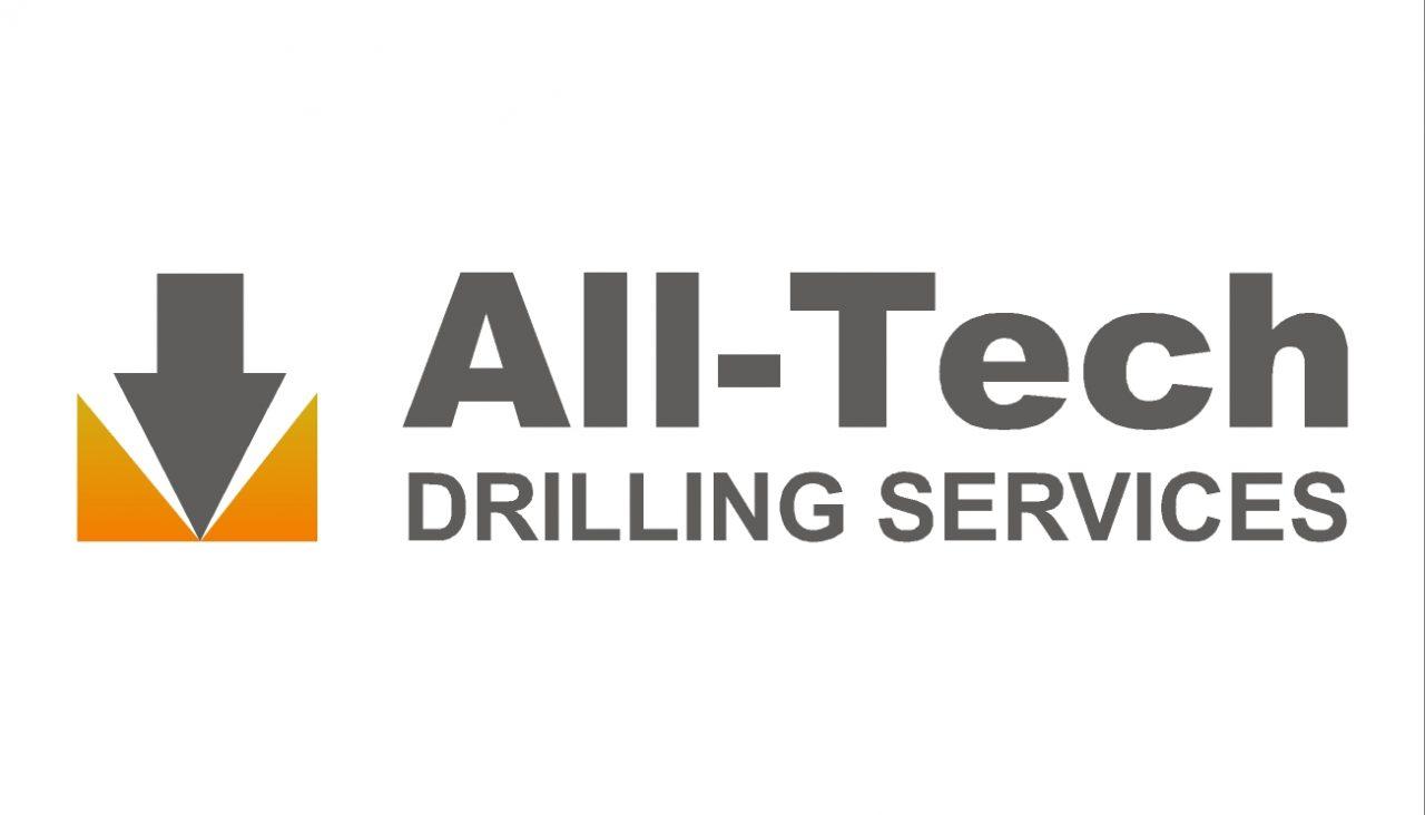 AllTechDrillingLogo