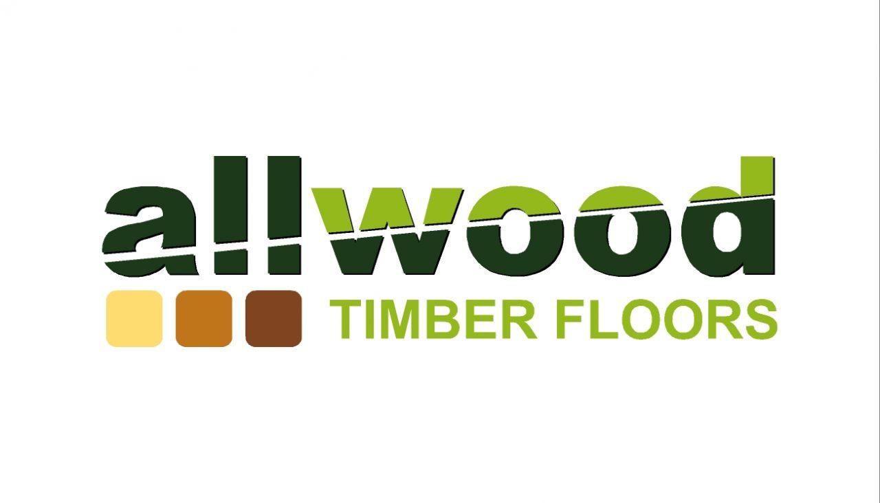 AllwoodTimberFloorsLogo