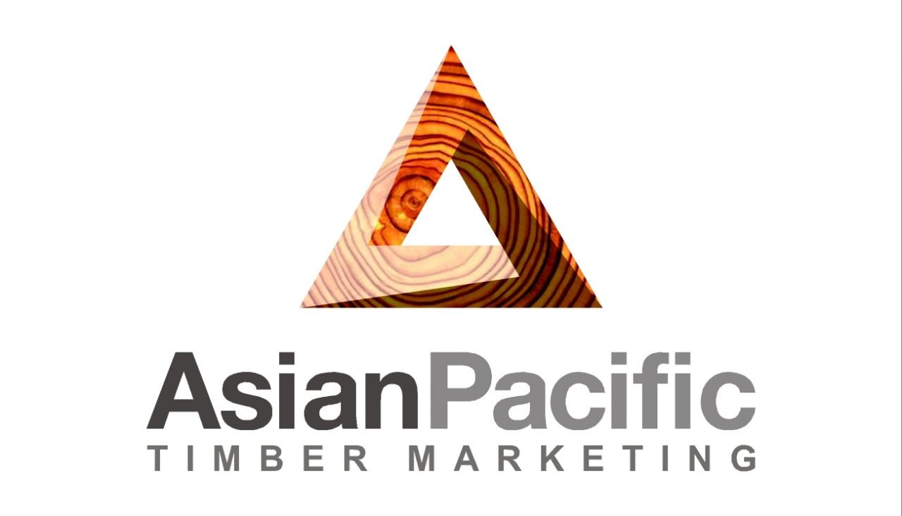 AsianPacificMarketingLogo