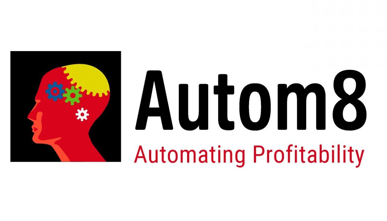 automating profitability