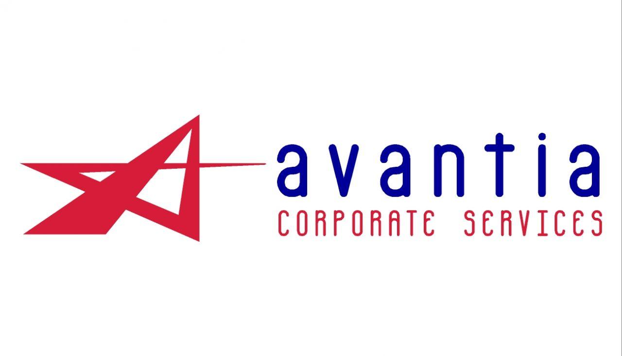 AvantiaCorporateServicesLogo