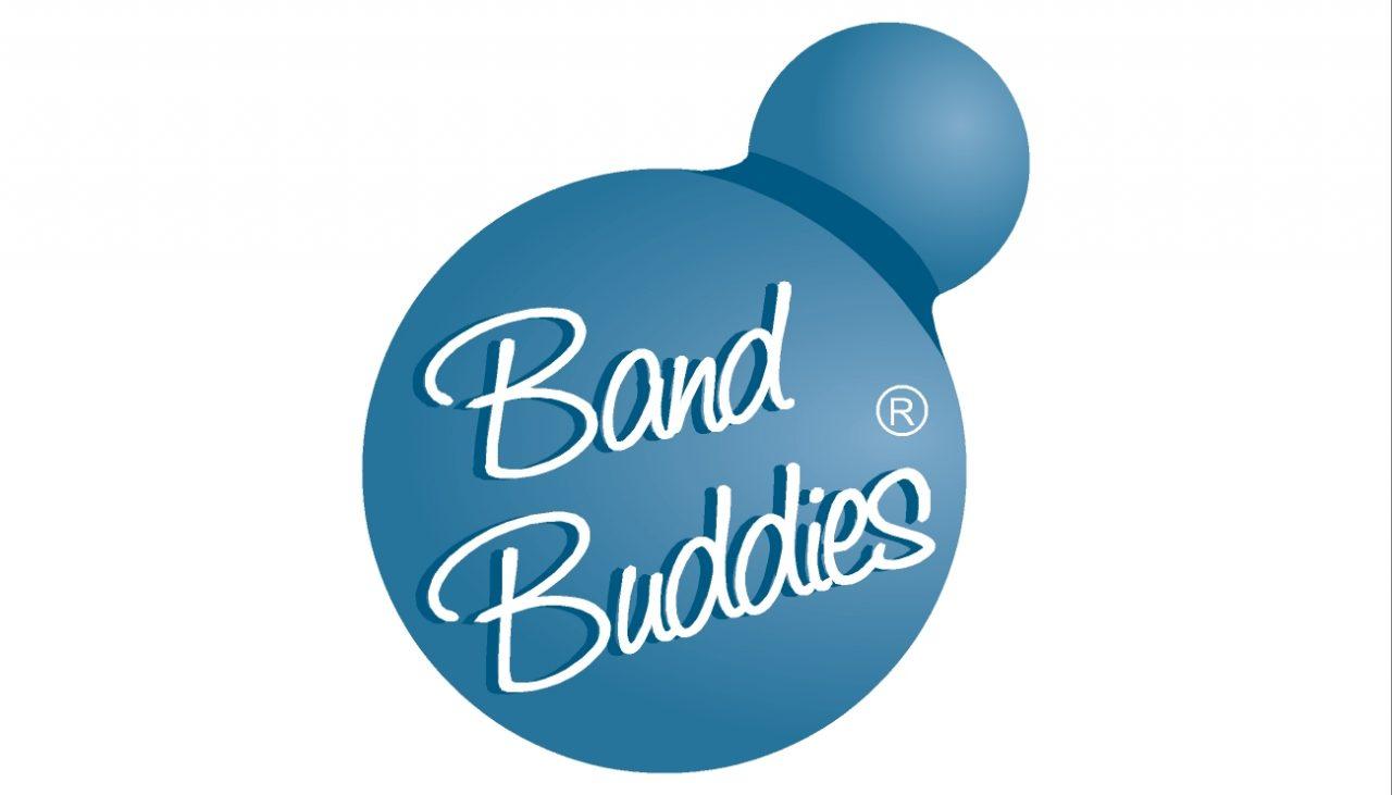 BandBuddiesLogo