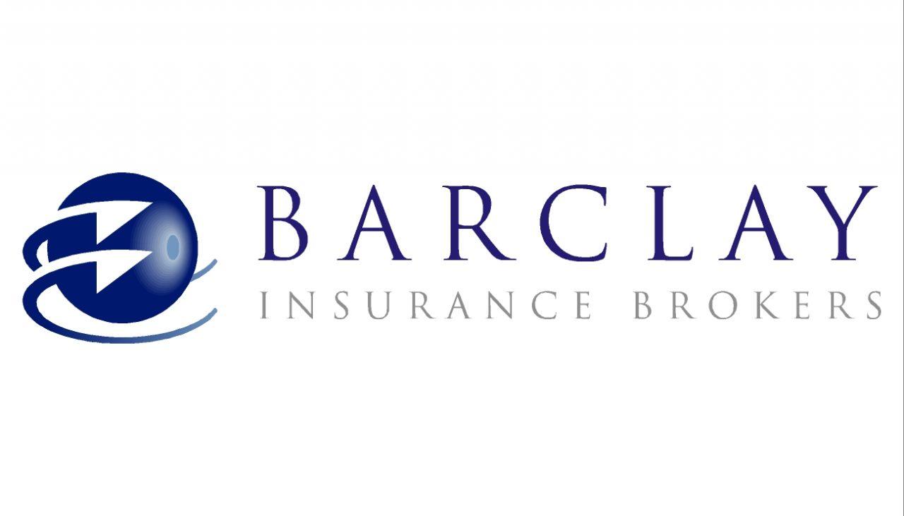 BarclayInsuranceBrokersLogo