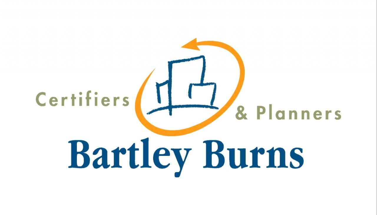 BartleyBurnsPrivateCertifiersLogo