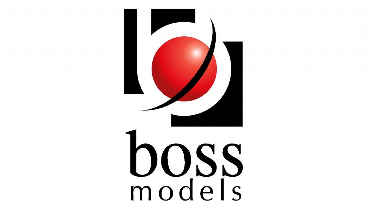 BossModelsLogo