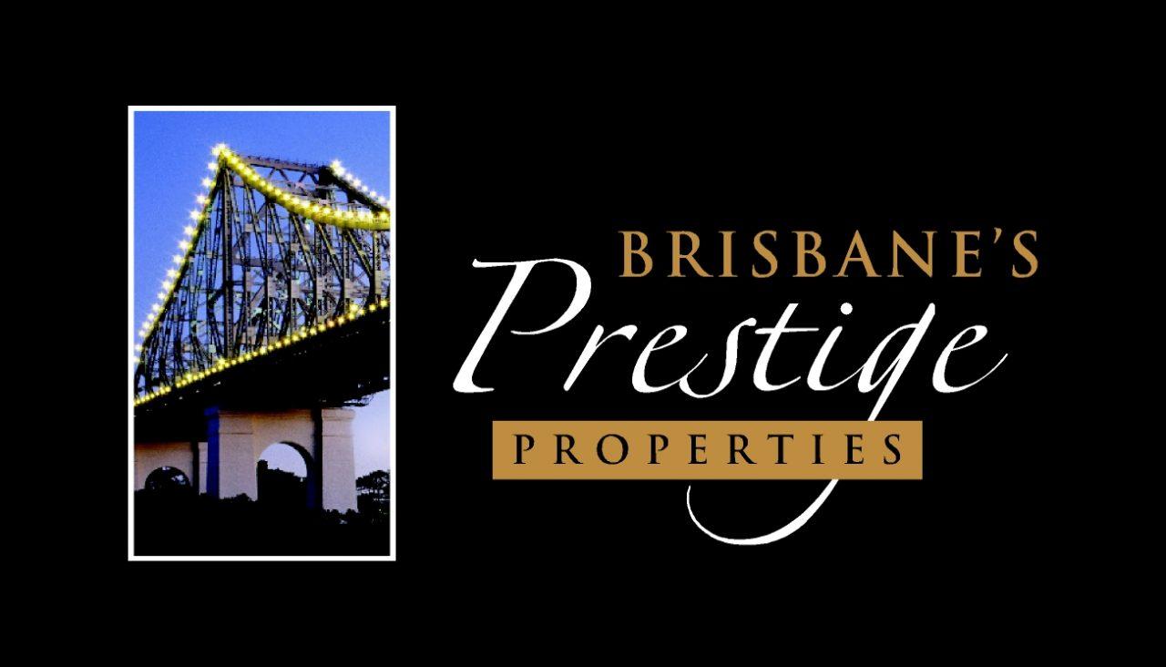 BrisbanesPrestigePropertyLogo