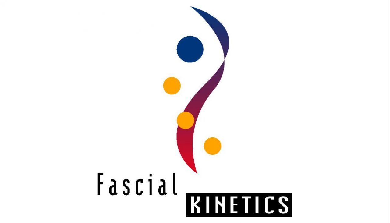 FascialKineticsLogo