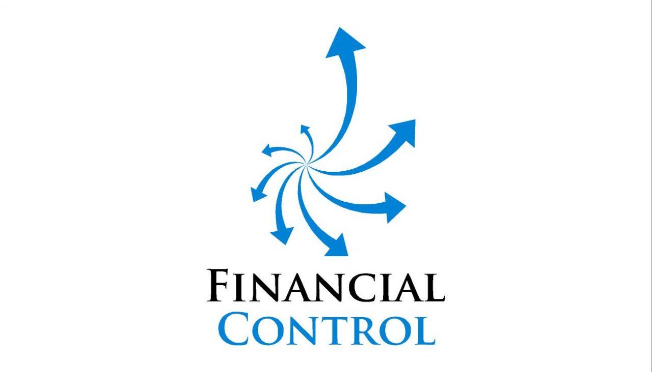 FinancialControllogo