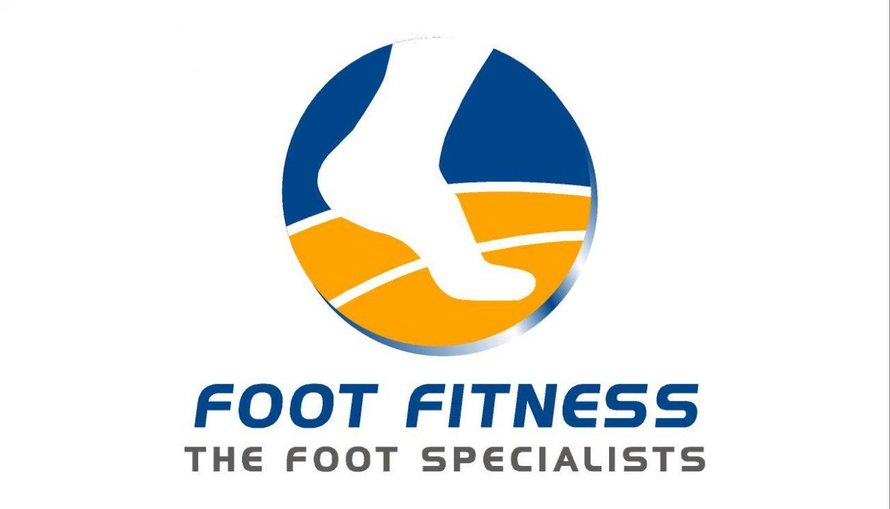 FootFitnessLogo