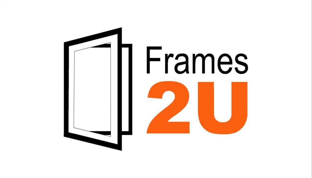 Frames2ULogo