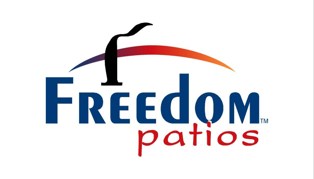 FreedomPatiosLogo