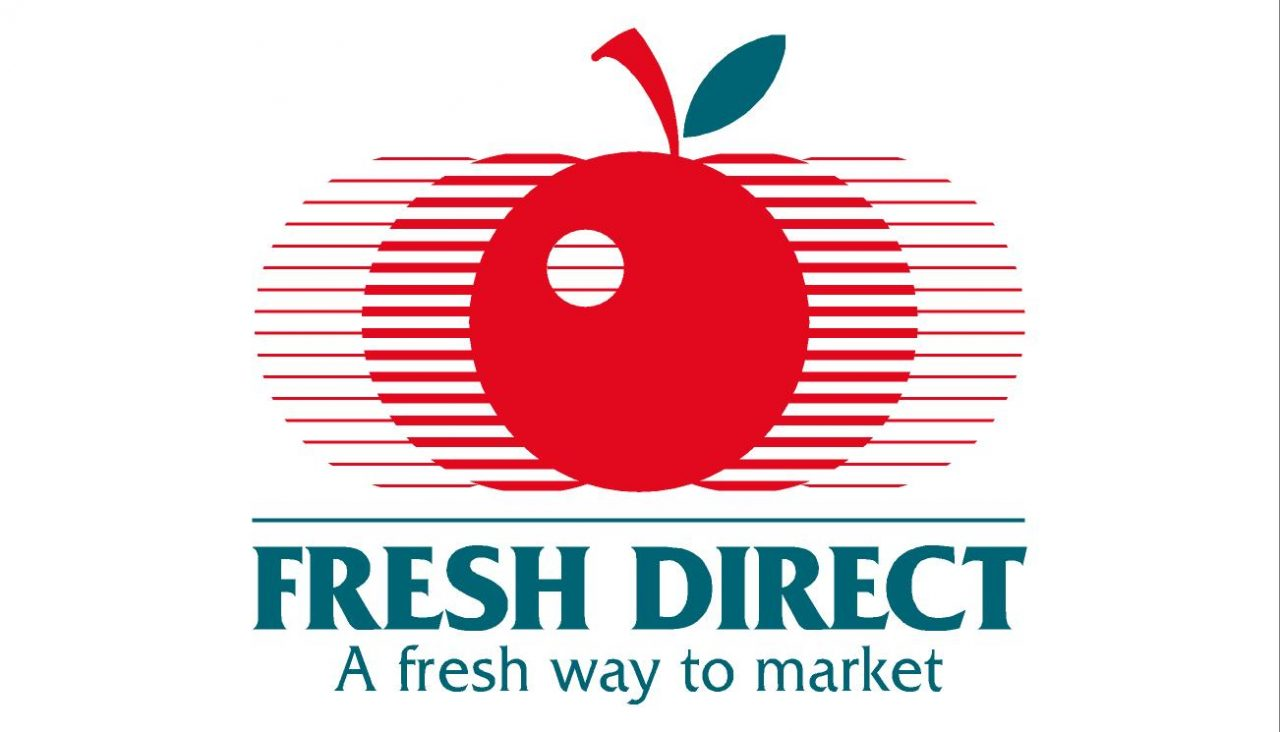 FreshDirectLogo