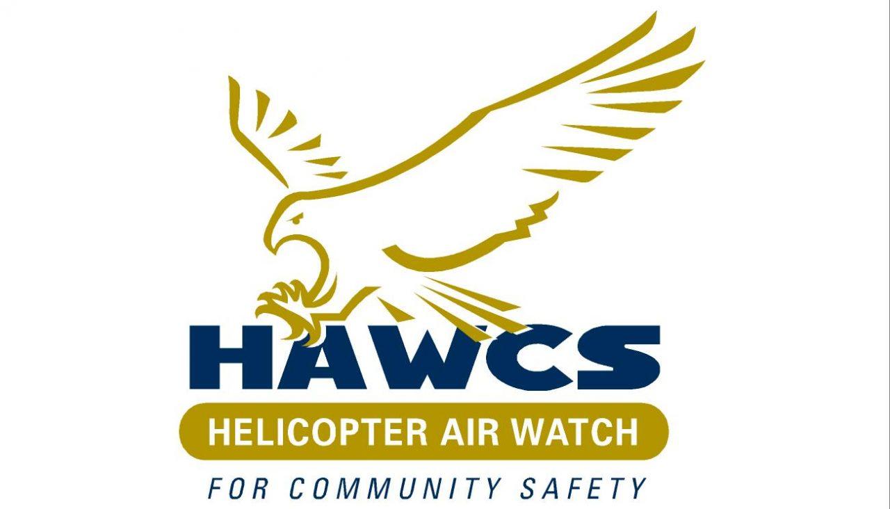 HAWCSlogo