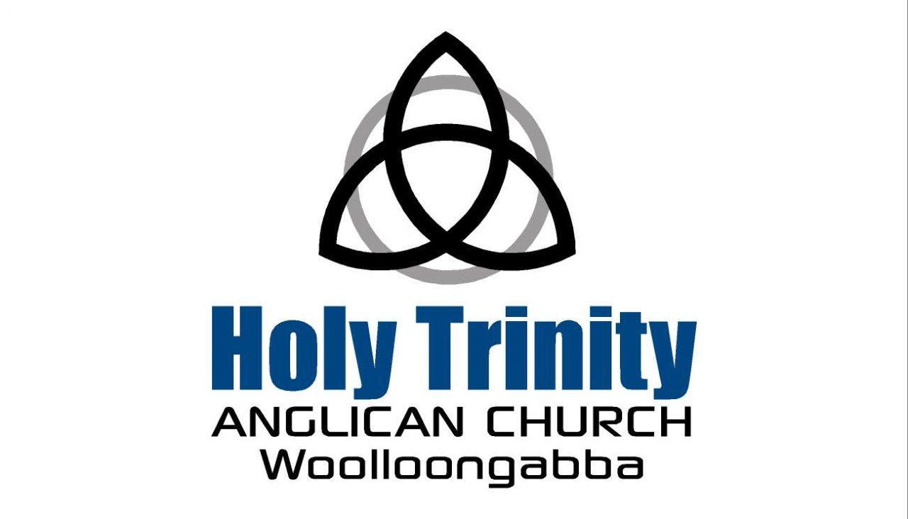 HolyTrinityLogo