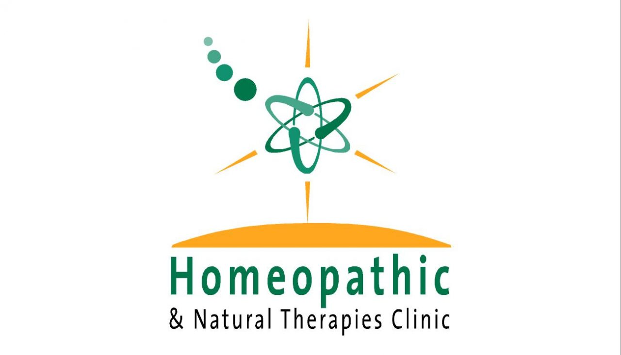 HomeopathicLogo