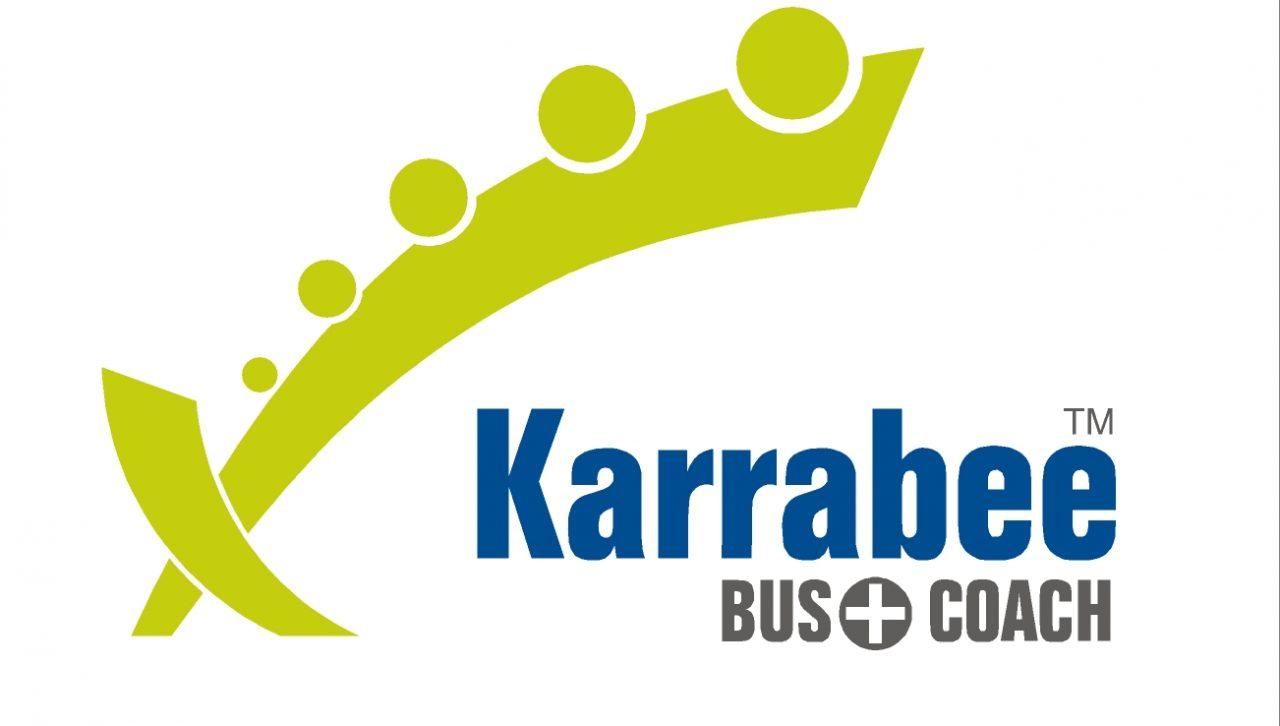 KarrabeeBusLogo
