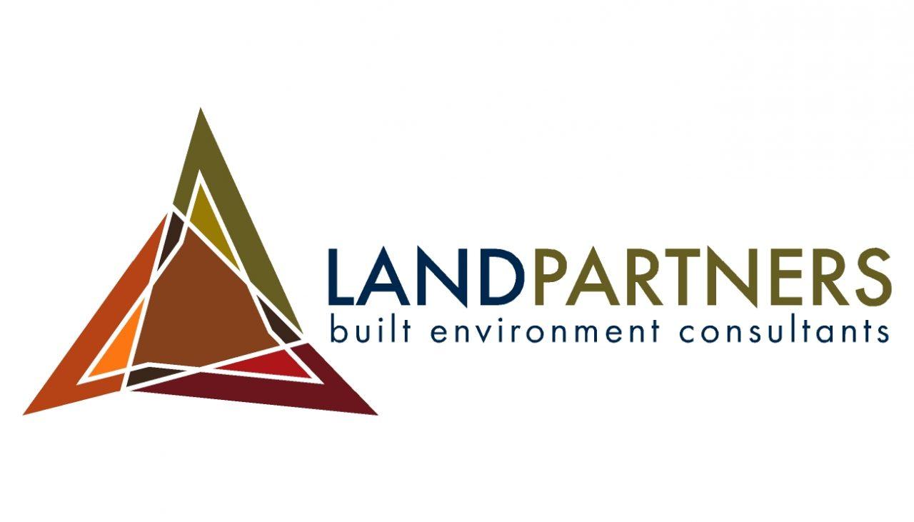 LandPartnersLogo