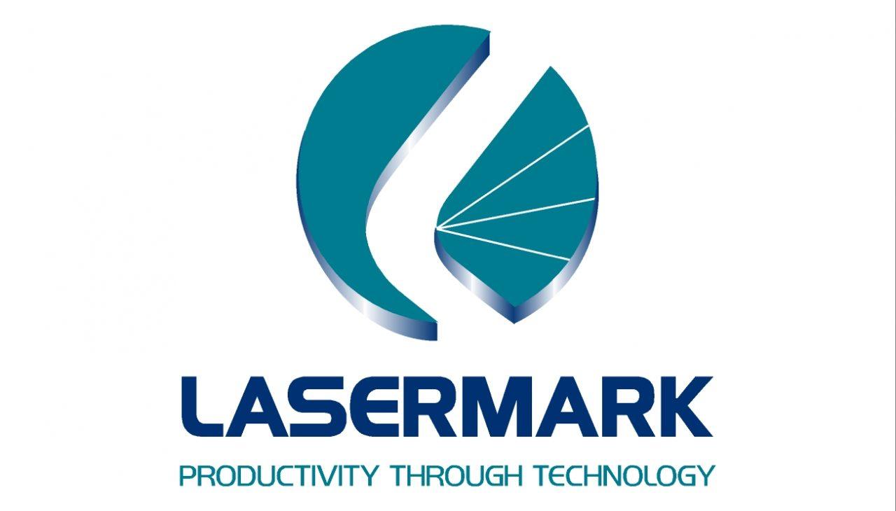 LasermarkLogo