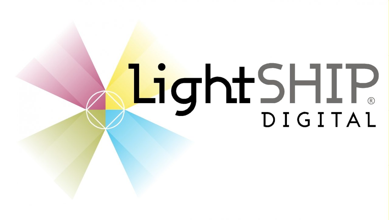 LighshipDigitalLogo