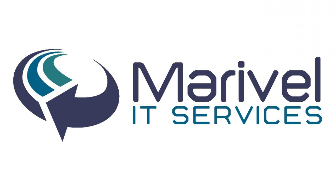 MarivelITServicesLogo