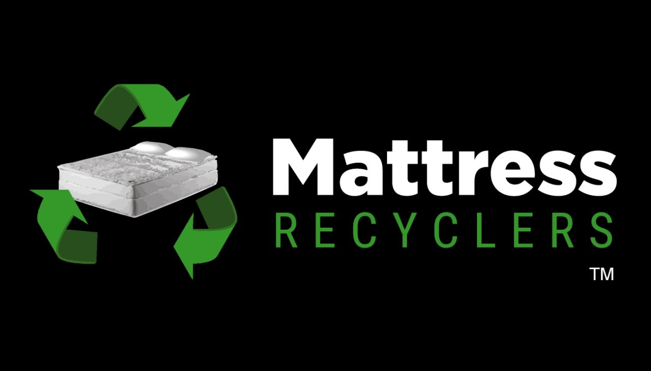 MattressRecyclersLogo