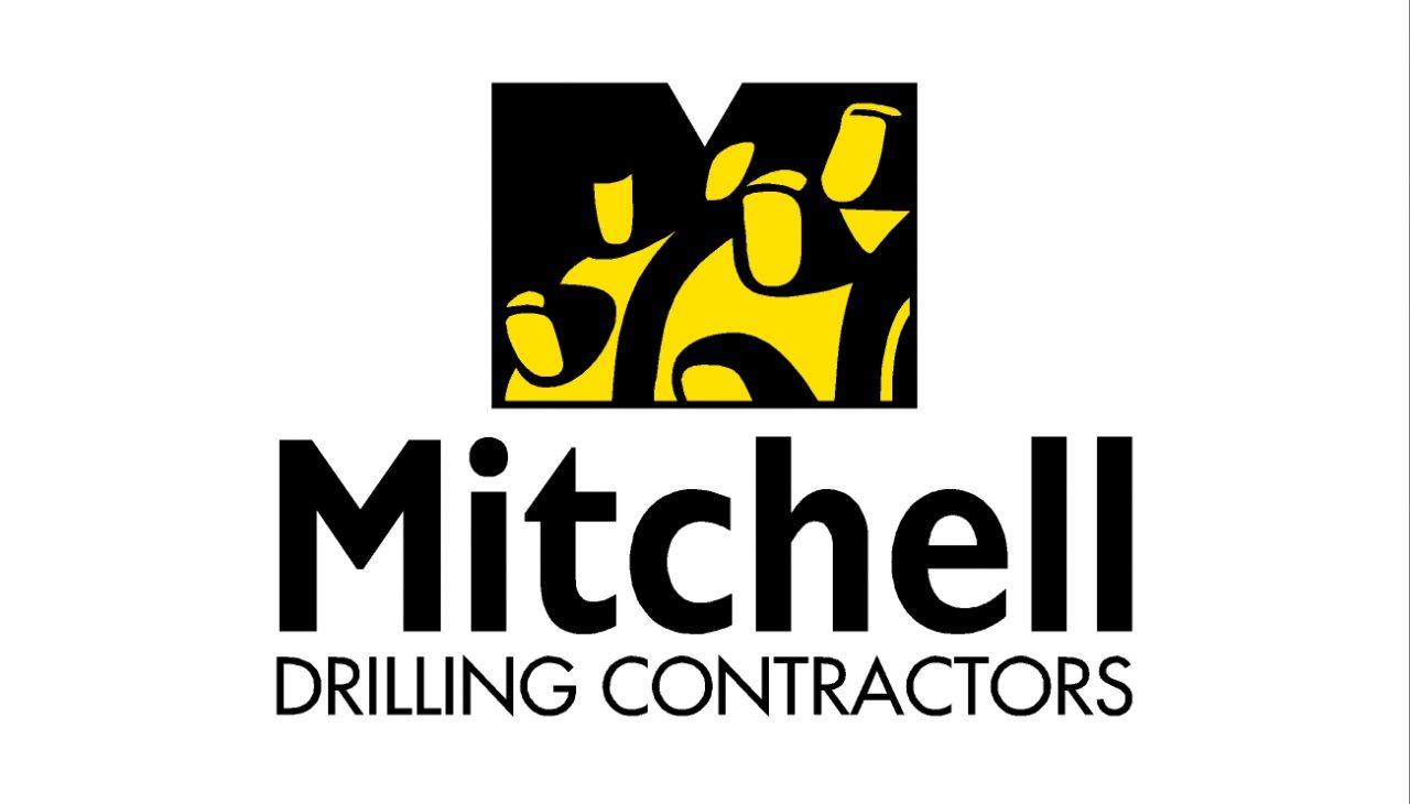 MitchellDrillingContractorsLogo