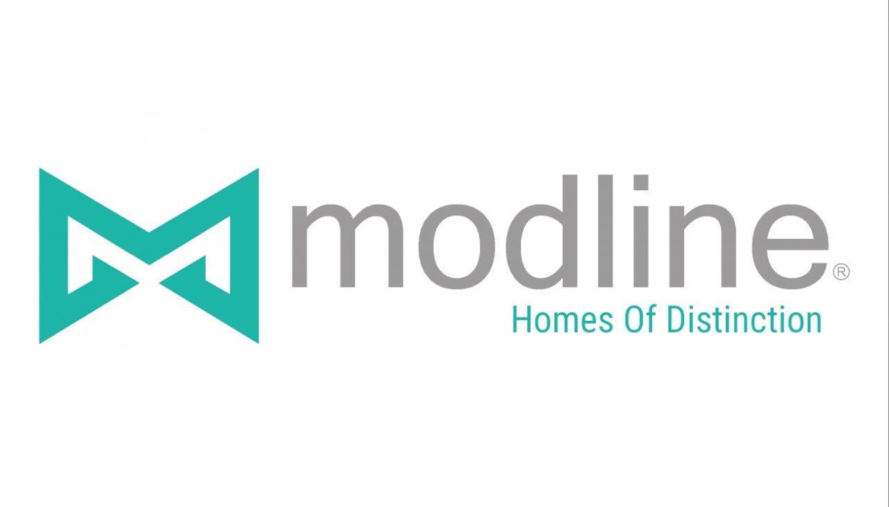 ModlineLogo