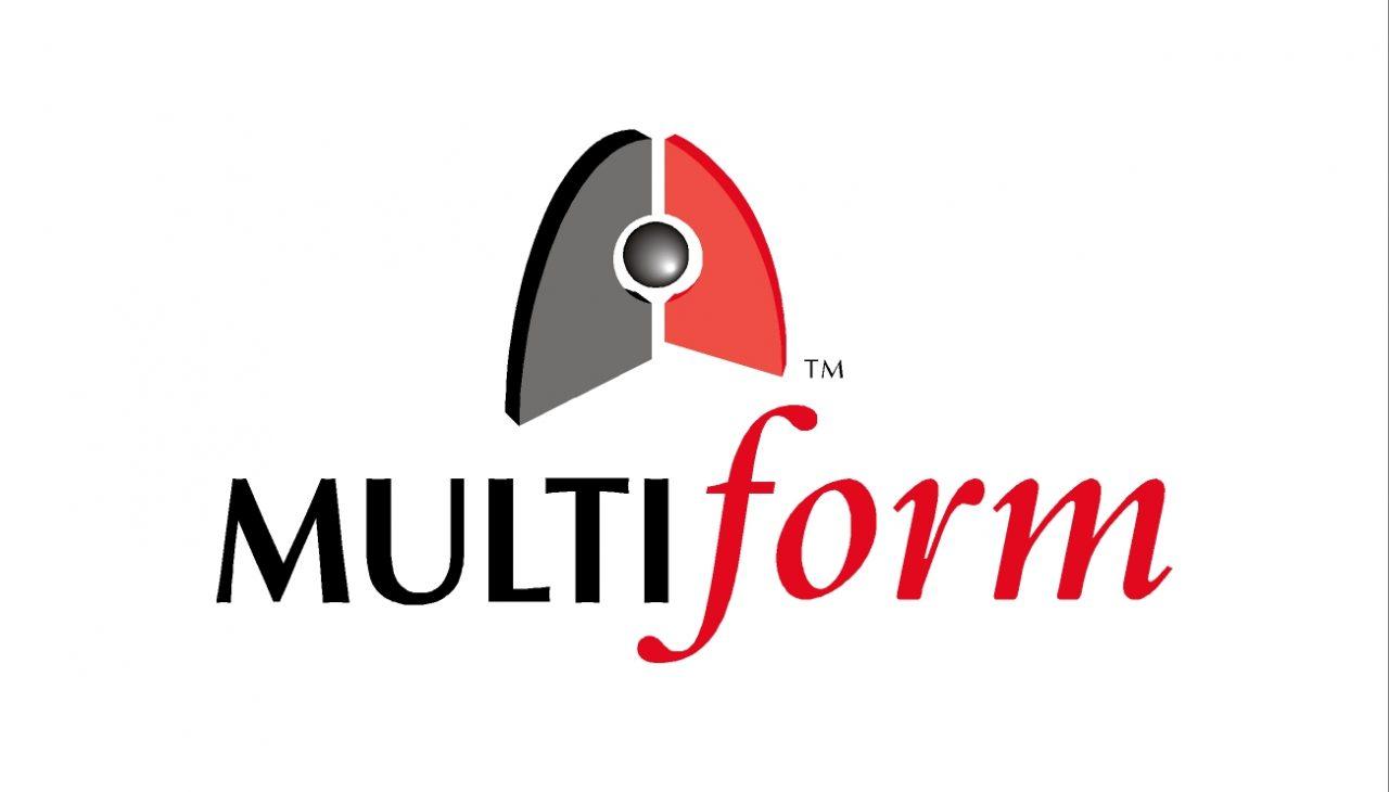 MultiformLogo