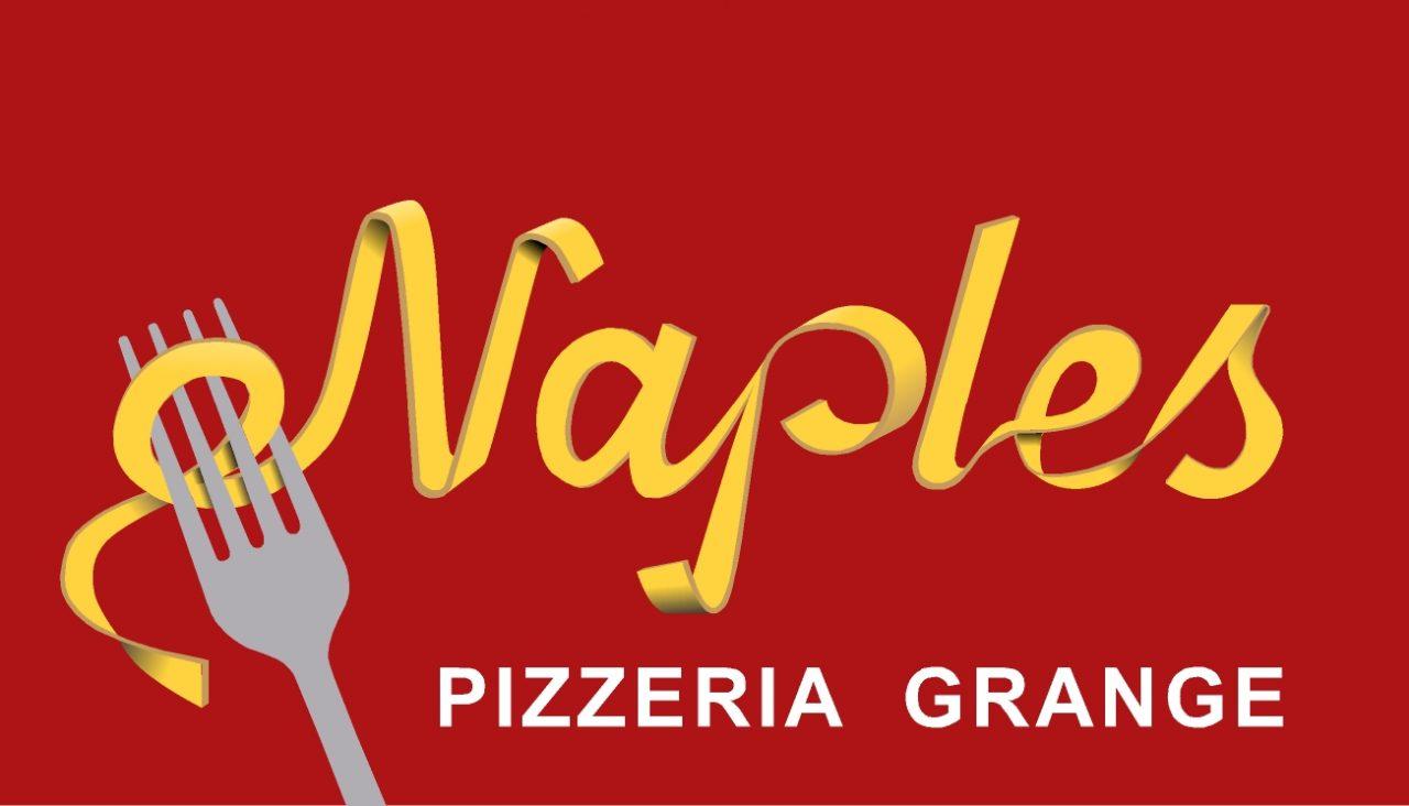 NaplesPizzeriaLogo