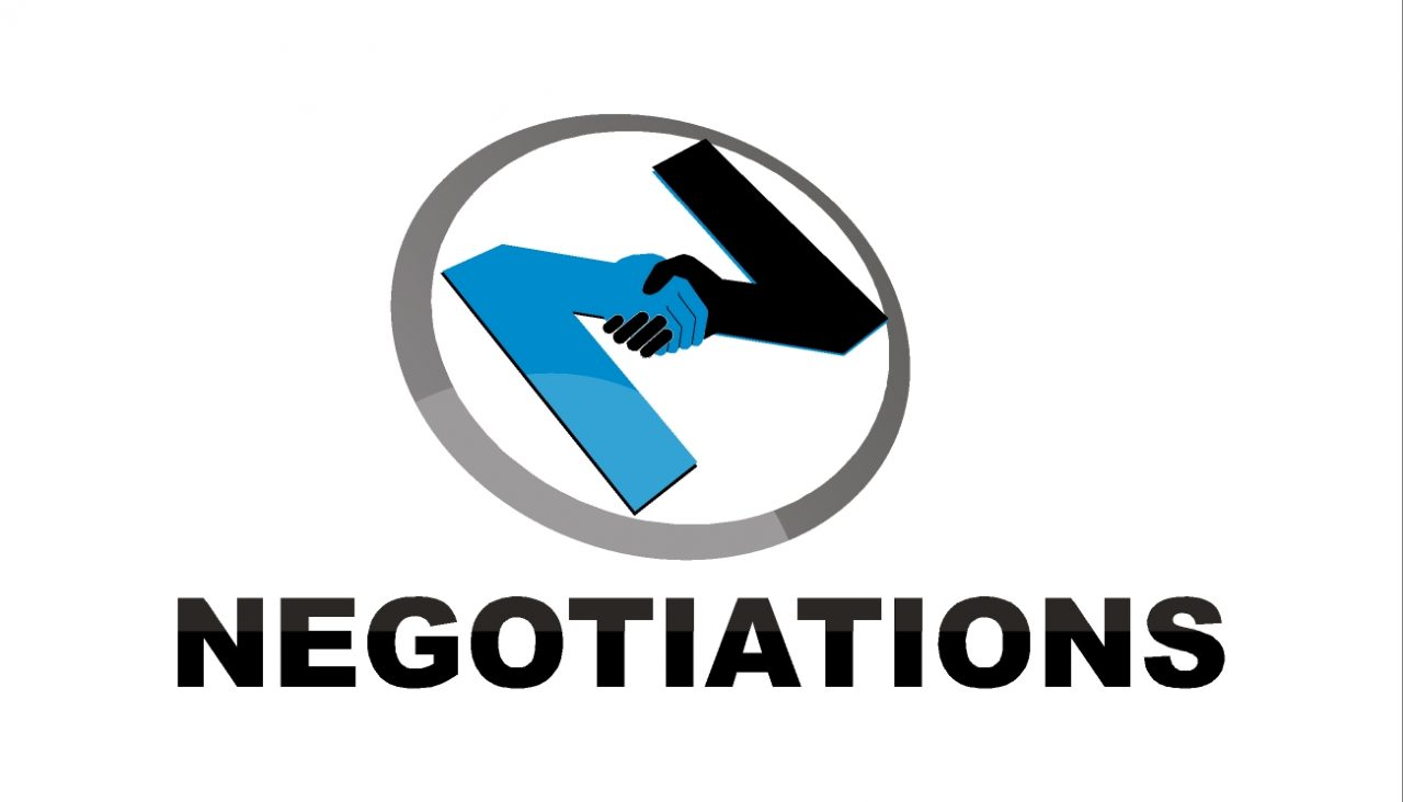 NegotiationsLogo