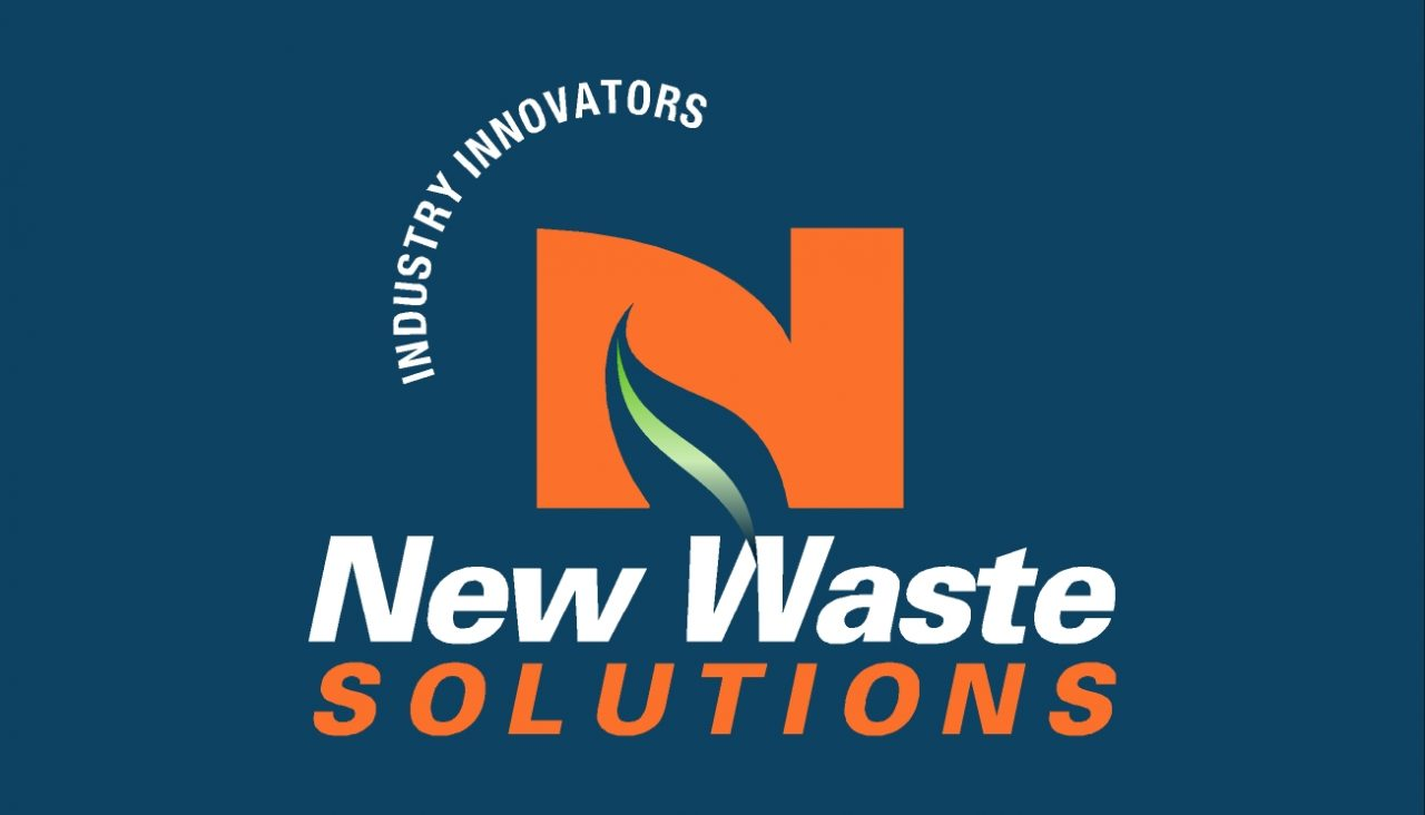 NewWasteSolutionsLogo