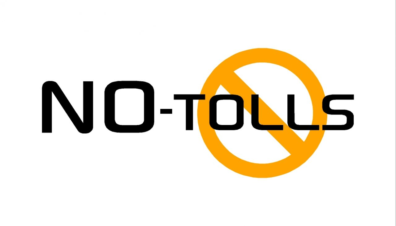 NoTollsLogo
