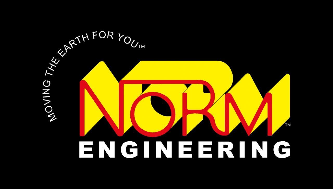 NormEngineeringLogo