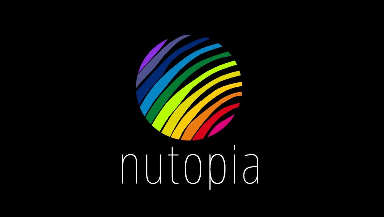 NutopiaLogo