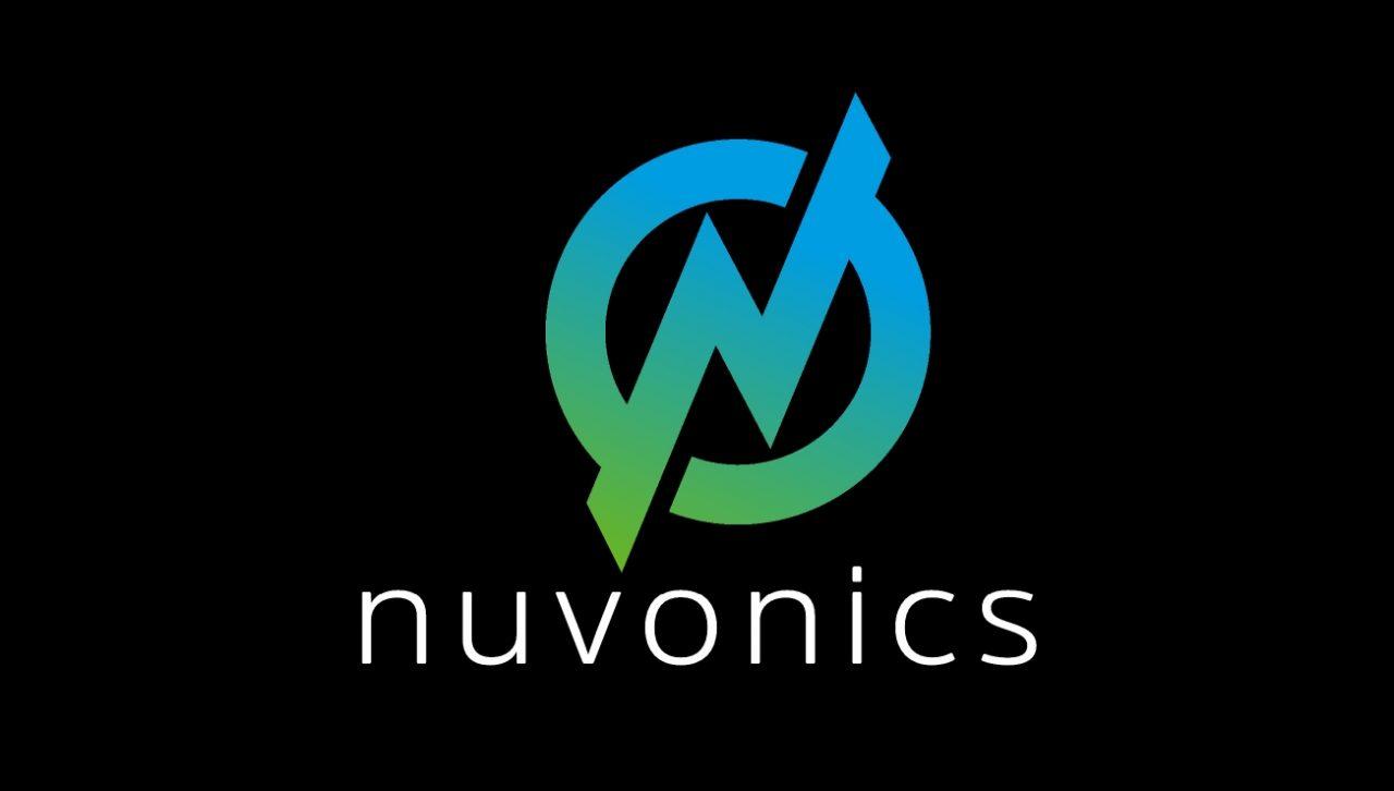 NuvonicsLogo